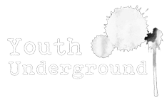 Youth Underground